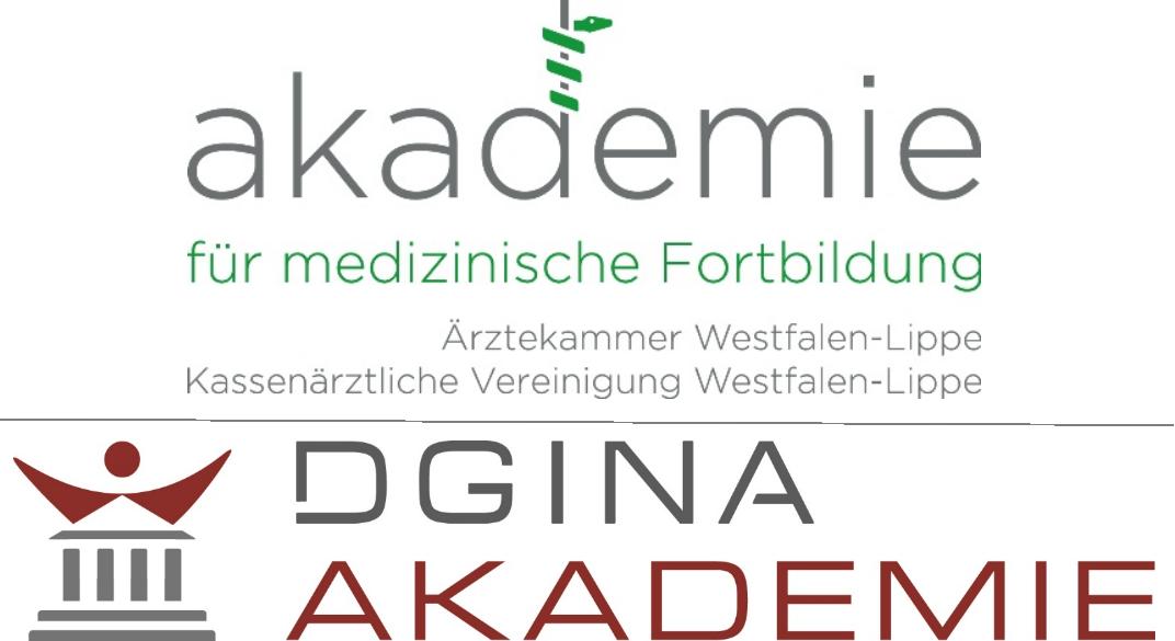 Klinische Notfall Und Akutmedizin Bielefeld 23 Januar 2020 26 Januar 2020
