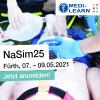 NaSim25-Kurs-Mai21