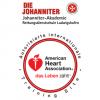 AHA-ITS-Logo-Johanniter-ACLS-PALS-59-1548173383