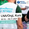 LNAOrgL-Kurs21