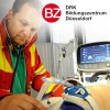 Simulationstraining Intensivtransport | Düsseldorf | 21. Oktober 2019 - 21. Oktober 2019
