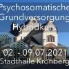 Psychosomatische-Grundversorgung-Frankfurt-2021