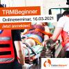 Anzeige_Beginner_Maerz21