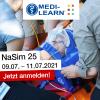 Anzeige_Nasim25-3