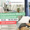 Expertenkurs_Exp_Modul1-22