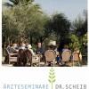 Aerzteseminare-Dr.-Scheib-Mallorca