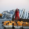 1024px-Collision_of_Costa_Concordia_27 - Kopie