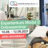Expertenkurs_NFK_Sept21