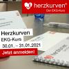 Anzeige_Herzkurven-1