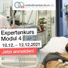 Expertenkurs_NFK21-Fuerth