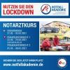 Lockdown NA