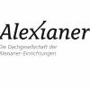 Logo_Alexianer_Notarztkurs