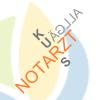 Logo_Notarztkurs_Allgaeu_400px_rechteckig2