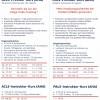EBFCA495-92A5-4726-B50B-9105F86B8807