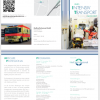 Flyer Kurs Intensivtransport 11/2019
