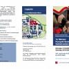 2019-10-28 Flyer Kompaktseminar 2020
