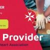 ACLS_Provider_AHA Johanniter Akademie Mannheim-1