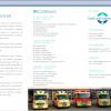 Kurs Intensivtransport 12.-14.03.2020 (2)