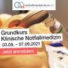Grundkurs_NFK_Sept21