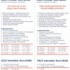EAB2B446-FDD2-4D74-93C9-A9D79EB29A41