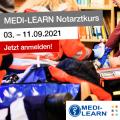 Anzeige_NAK-Kiel21