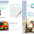 Kurs Intensivtransport - Flyer April 2016