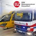 Düsseldorfer Praxiskurs Intensivtransport  |  Intensivtransportkurs  | Düsseldorf | 25. Juni 2021 - 27. Juni 2021