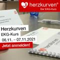 Anzeige_Herzkurven-2