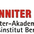 ITLS Advanced Kurs | Berlin | 09. Dezember 2017 - 10. Dezember 2017