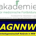 AGNNW-AKADEMIE