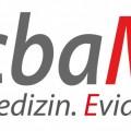 cbaMED-Logo