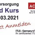 ITLS-1-2020-