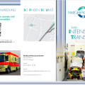 Kurs Intensivtransport 12.-14.03.2020 (1)