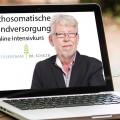 Online-kurs-Psychosomatik
