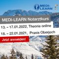 Anzeige_NAK-Oberjoch22
