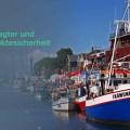 Kombikurs-Rostock-FB