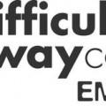 airway_01