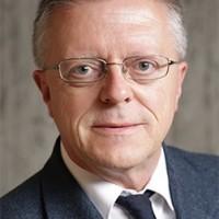 fuchs-juergen-portrait-psychosomatische-grundversorgung-seminar-kurs-seminarorganisation-fuchs