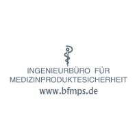 Logo-BfMPS_200px