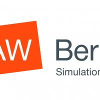 NAW_Simulationszentrum_Logo_Orange_Grau_RGB