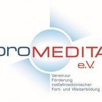 Logo204c-51-1472147578.jpg