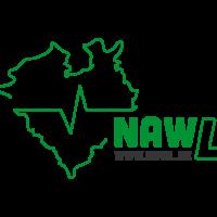 logo_nawl_RZ_4c