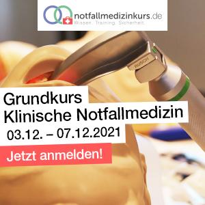 Grundkurs_NFK21-Fuerth
