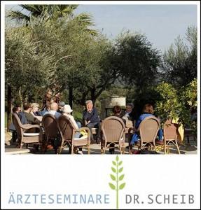 Seminare-fuer-Aerzte