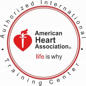 AHA_CPR_Logo_small