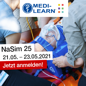 Anzeige_Nasim25-2