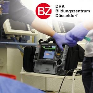 AHA ACLS-Providerkurs | Düsseldorf | 29. Februar 2020 - 01. März 2020