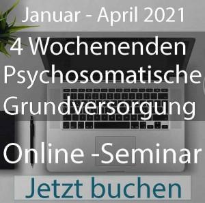 wochenendkurs-psychosomatische-Grundversorgung-2021