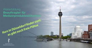 BFMPS-Düsseldorf-FB