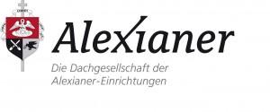 Alexianer_Holding_Logo_300dpi